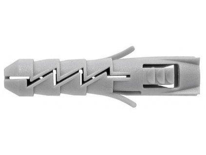 Hmoždinka klasik 12 x 60 mm KPX (100ks)