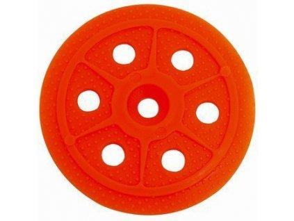 Fasádní talířek plastový 60 mm TIT (balení 200ks)