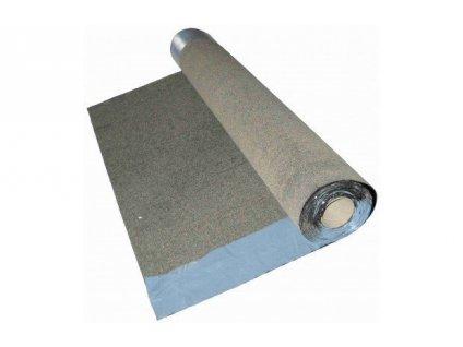 Podkladová lepenka pás UltraBase U-EL 60/2200 pro střešní šindel (1x15m)