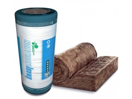KNAUF Unifit 032 vata 100 mm izolace (paleta)
