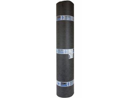 Podkladní asfaltový pás modifikovaný 1,6mm SINDELIT SBS (20m2) Dehtochema