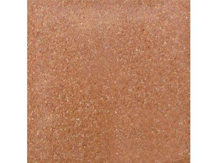 Dlažba plošná vymývaná ROSSO 40 x 40 x 4 cm Hronek