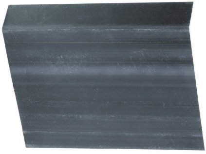 Zápachová příčka Technodrain k revizní šachtě 300  x 300