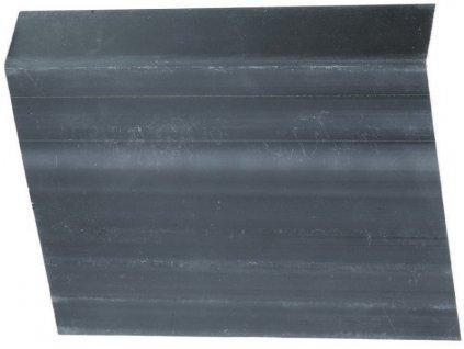 Zápachová příčka Technodrain k revizní šachtě 400 x 400