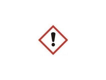 Sanitární silikon NANO TECH transparentní 280ml Den Braven