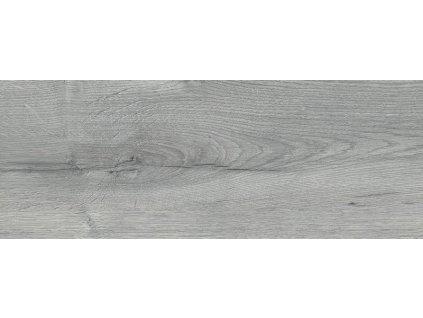 Laminátová podlaha KAINDL CLASSIC Touch 8 mm V4 spára - Dub AVALON