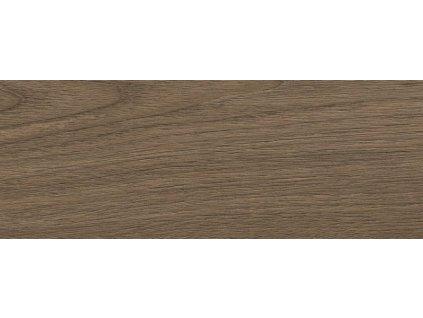 Laminátová podlaha KAINDL CLASSIC Touch Premium 8 mm V4 spára - Dub MARINEO