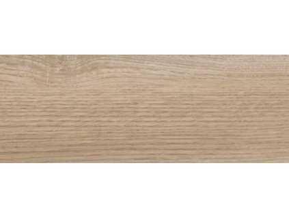 Laminátová podlaha KAINDL CLASSIC Touch Premium 8 mm V4 spára - Dub AMENO
