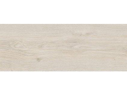 Laminátová podlaha KAINDL NATURAL Touch Standard 8 mm V4 spára - Dub EVOKE DELIGHT