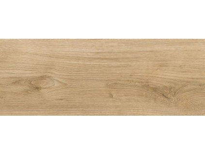 Laminátová podlaha KAINDL NATURAL Touch Standard 8 mm V4 spára - Dub EVOKE CLASSIC