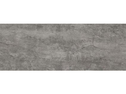 Vinylová podlaha EUROWOOD 10 mm, V4 spára - Atlantic STONE