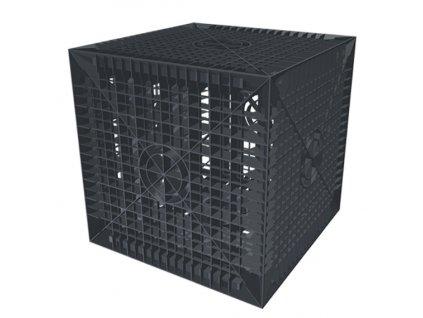Vsakovací modul 205l GreenLife