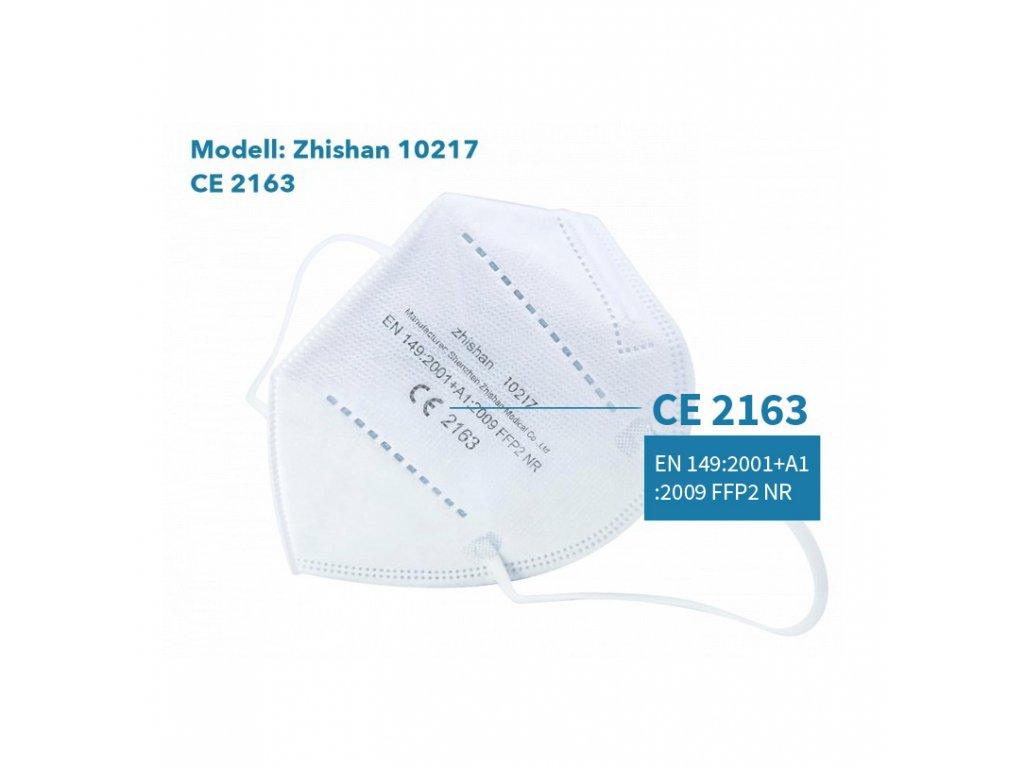CE2168