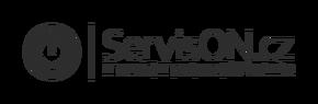 ServisON.cz - IT servis | IT podpora | AV technika