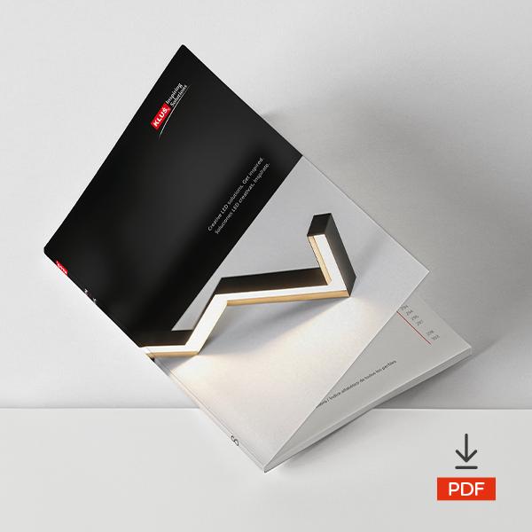 katalog-klus-2020