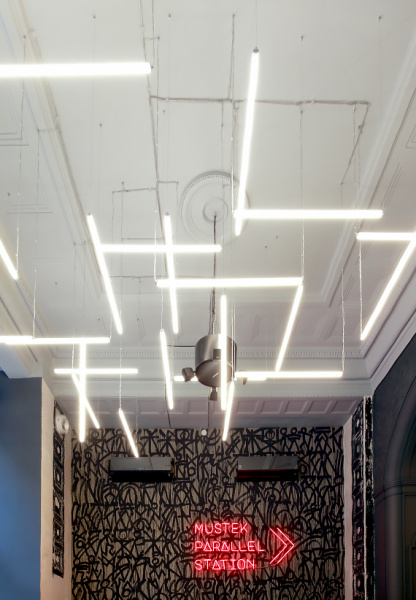 led-profil-klus-jaz-cafebar-osvetleni