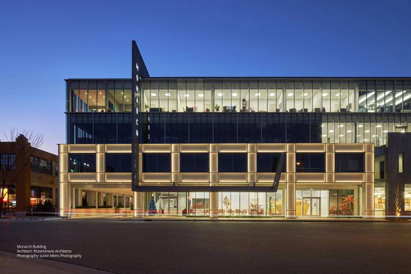 led-profil-klus-pds-fasada-osvetleni