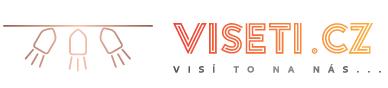 logo_2021_pre