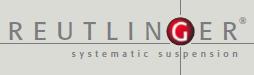 reutlinger-logo
