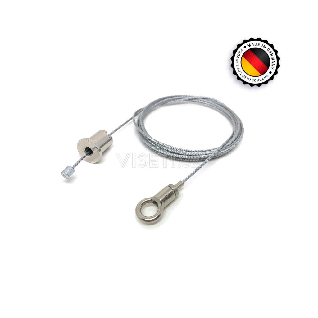 SR15 07P1.0 2000 AR Ring 159 1