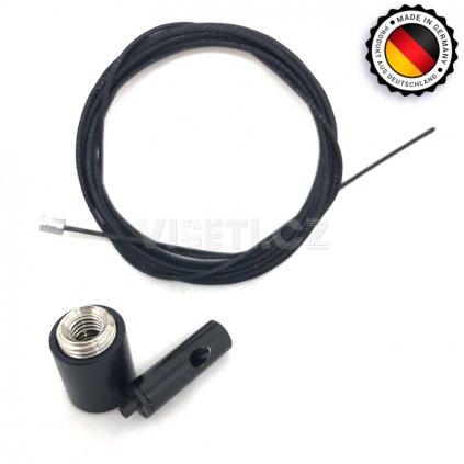 reutlinger SRB10 07P1.0 2000 AR3 2