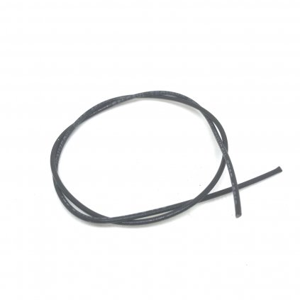 viseti napajeci kabel K1T 1 050 F