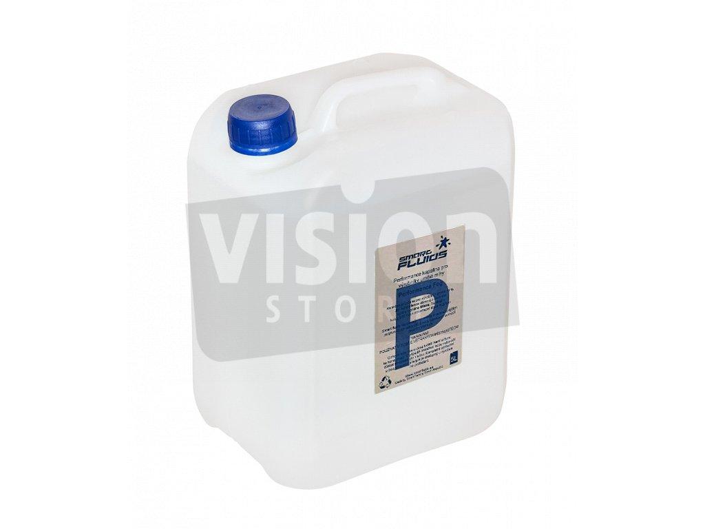 SFP5 performance fog fluid