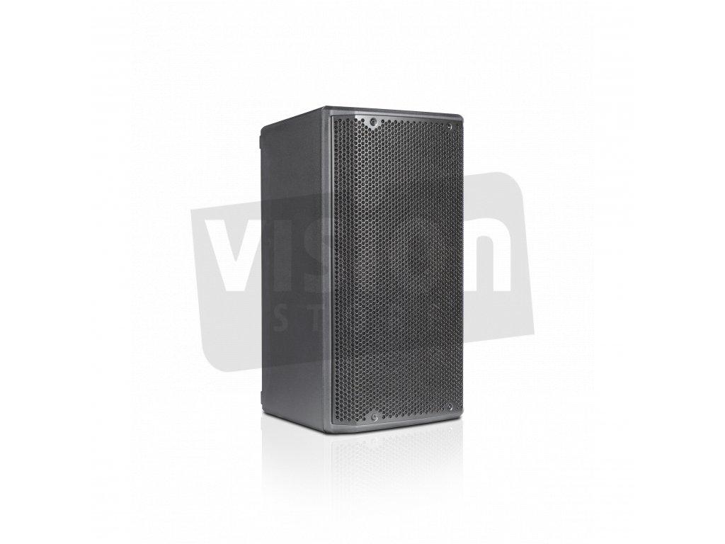 Opera10 threefourths right x dbtechnologies 23052016