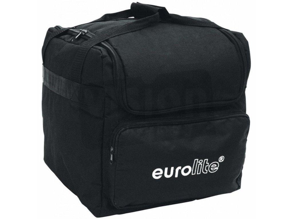 Eurolite Softbag SB-10