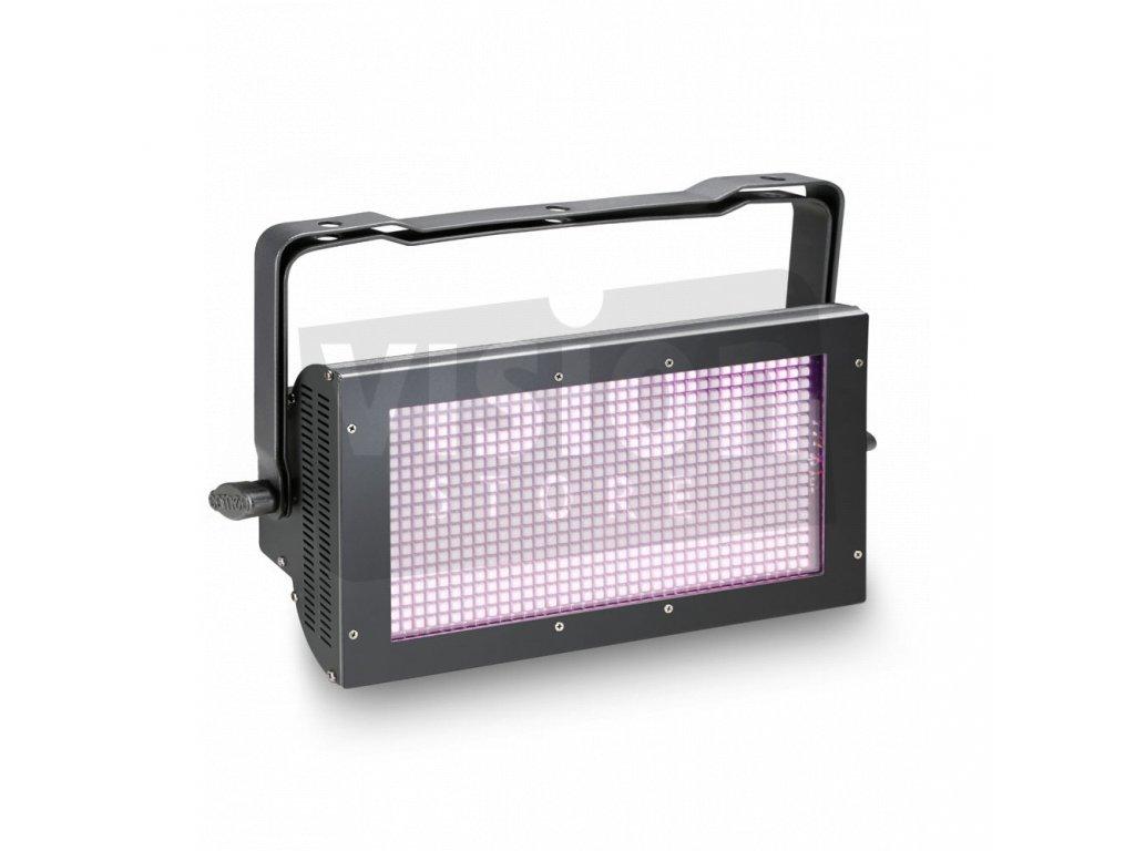 CLTW600RGB 1