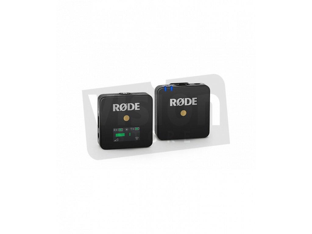 001 rde wireless go 3 quarter right rgb 1200 43