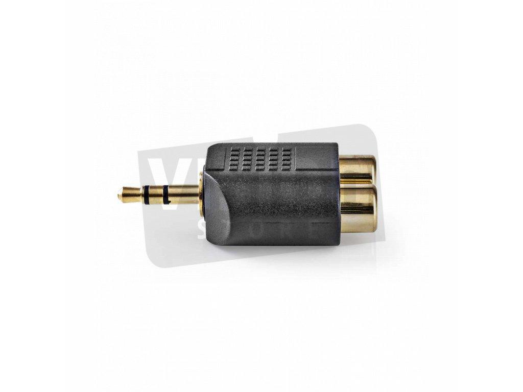 CABW22940AT P10