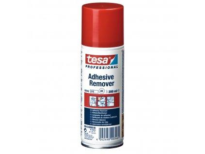 TESA Industrial Remover Spray 60042