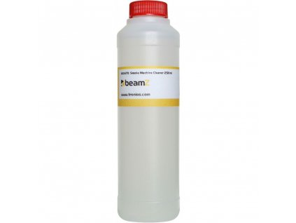 BeamZ FSMC Čistící kapalina pro mlhostroje 250M