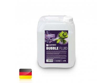 CLFBUBBLE5L 1