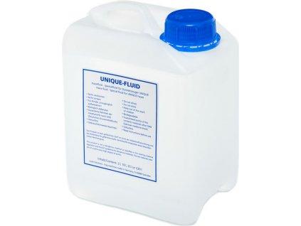 Look Unique Fluid 2l