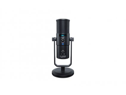 002 m audio uber mic 02