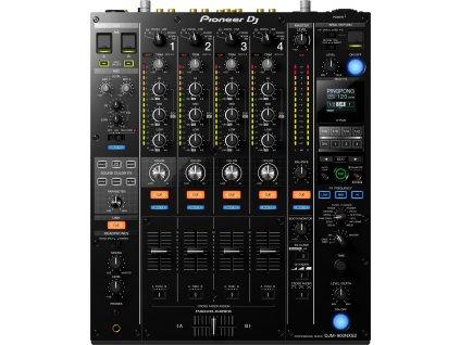 djm 900nxs2 main2