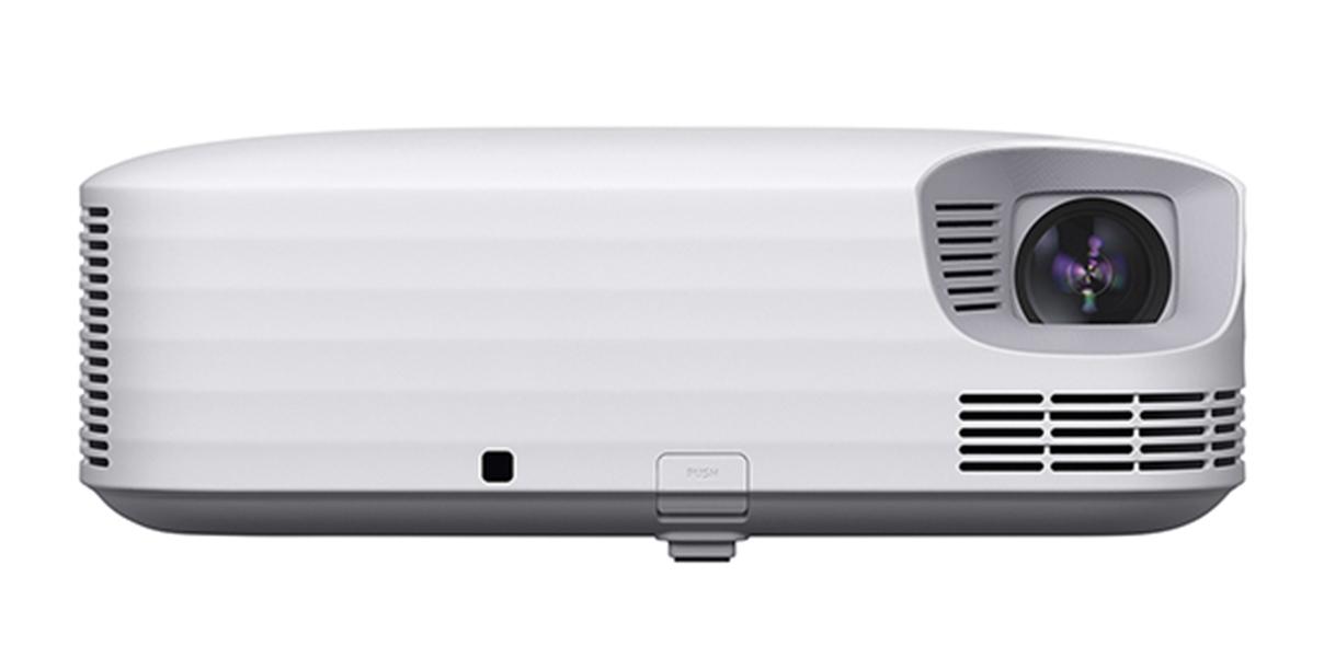 xj-s400un-small