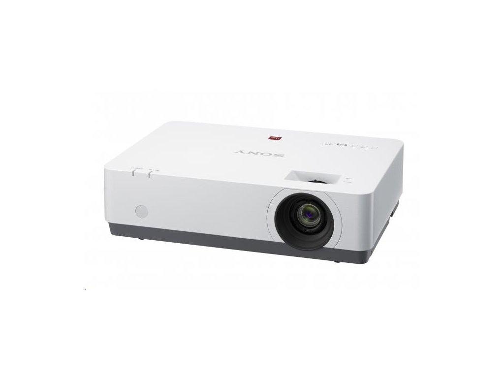 SONY projektor VPL-EW455 3500lm