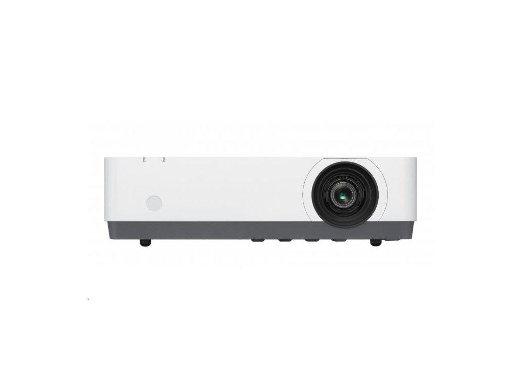 SONY projektor VPL-EX435
