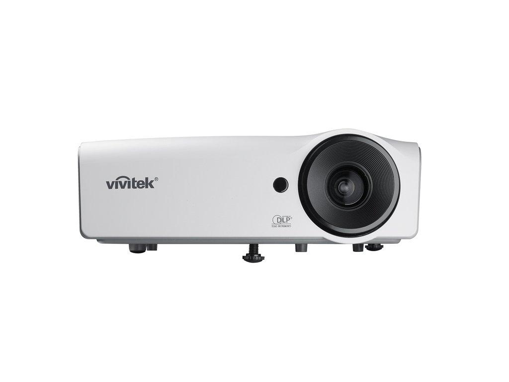 Vivitek D551