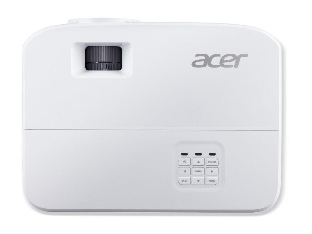 ACER Projektor P1350W