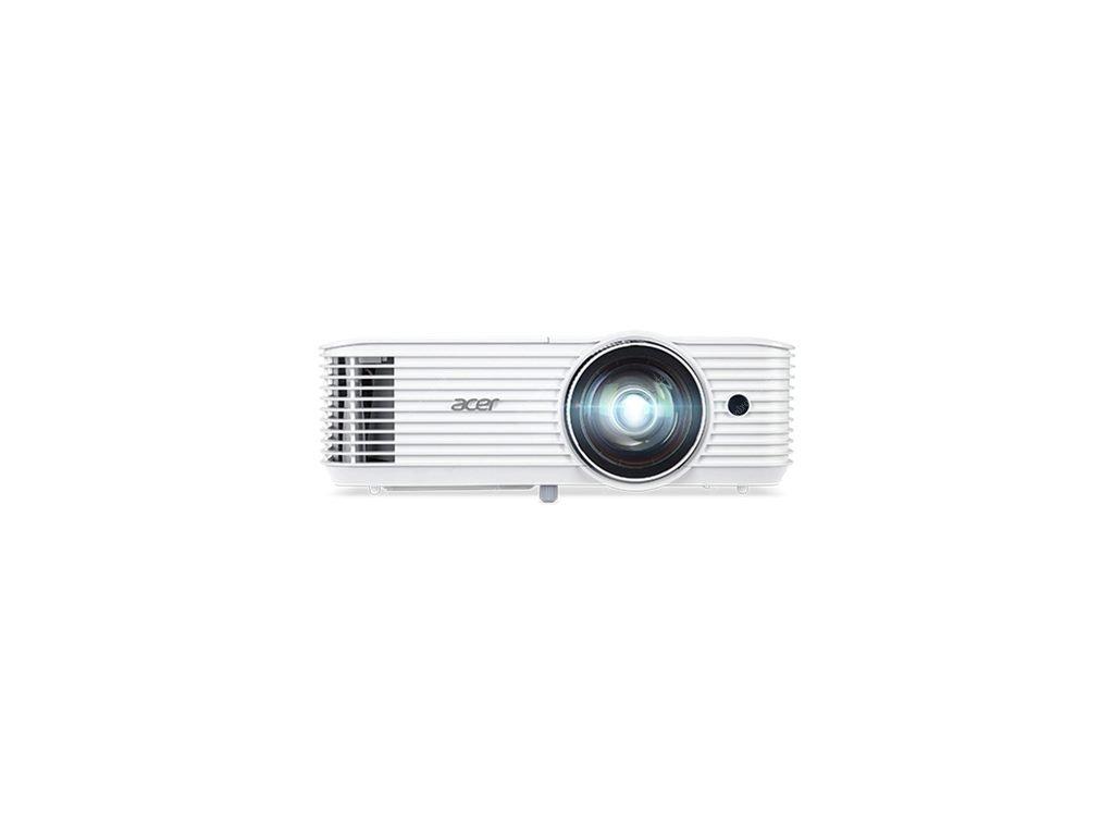 ACER Projektor S1286H