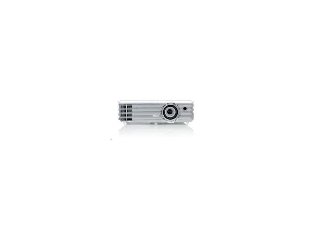 Optoma projektor W354