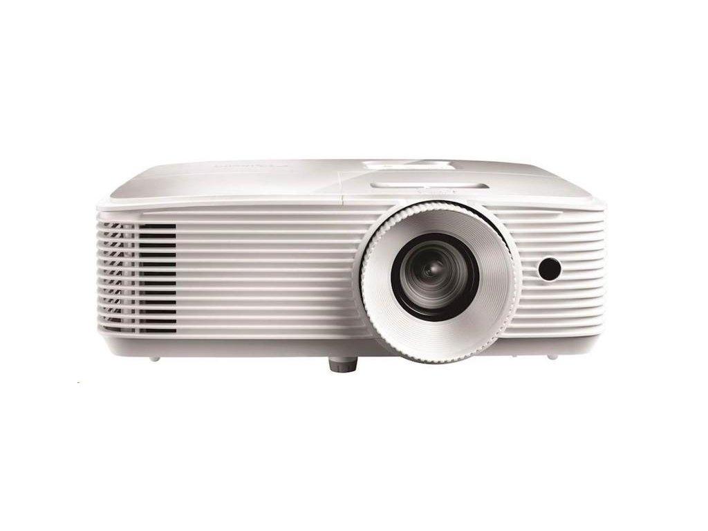 Optoma projektor EH335