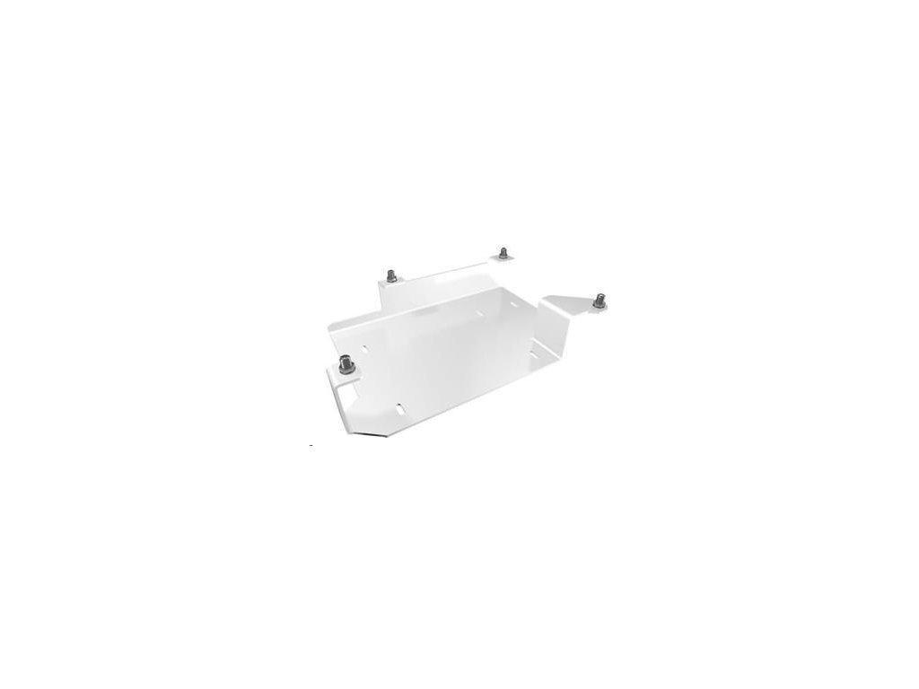Optoma adaptér na nástěnné držáky pro 319/320UST