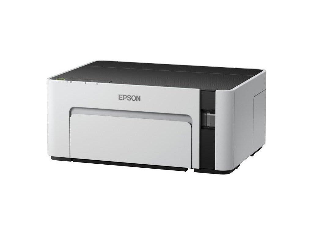 Epson EcoTank M1100