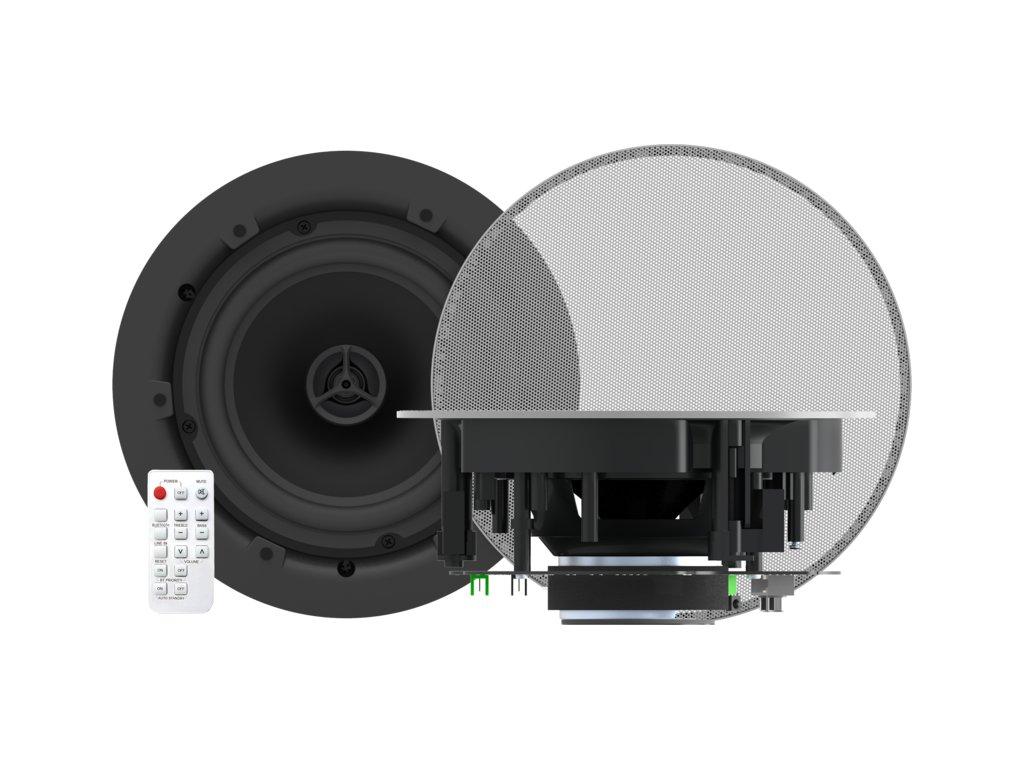 Reproduktor Vision CS-1800P Bluetooth
