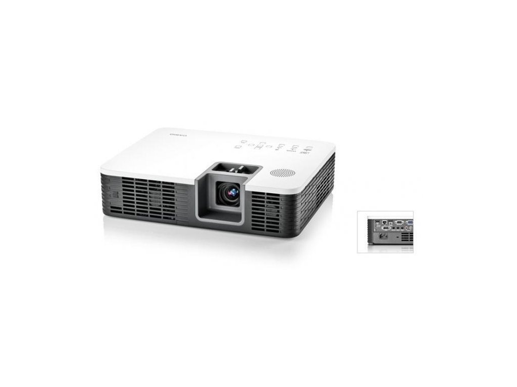 Casio XJ-H1600